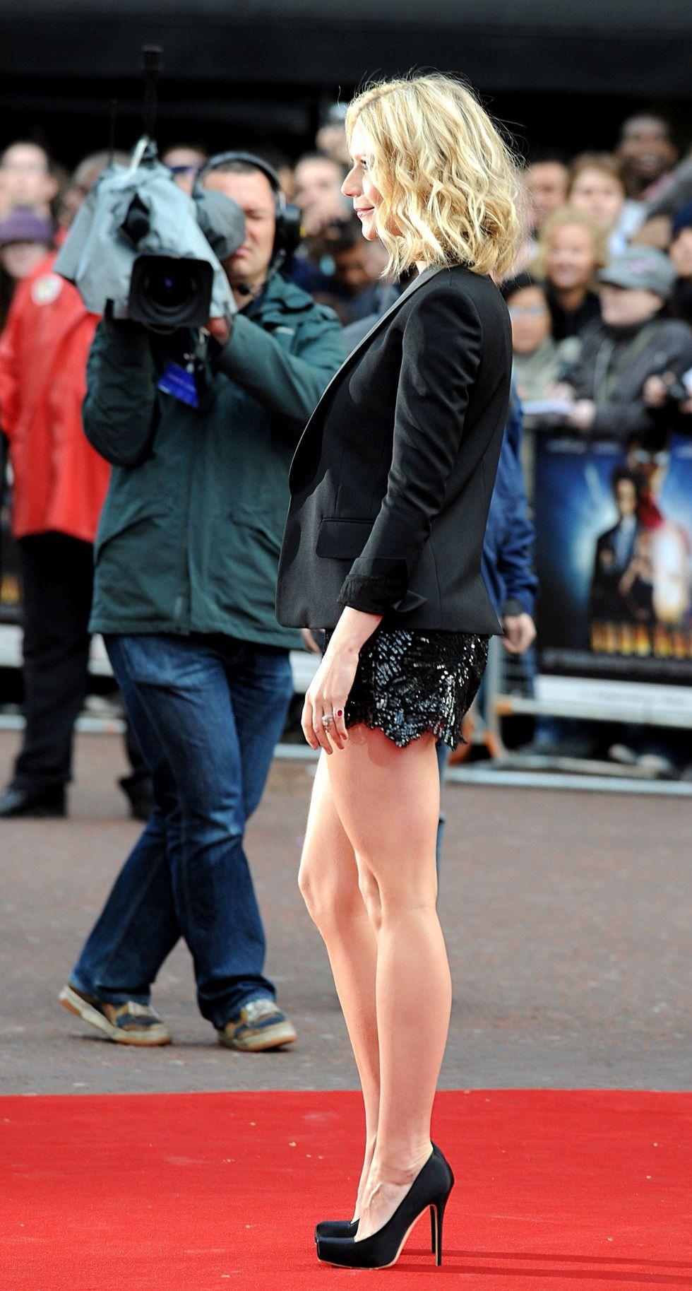 gwyneth-paltrow-iron-man-uk-premiere-in-london-05