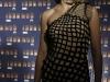gwyneth-paltrow-ironman-premiere-in-rome-05