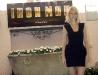 gwyneth-paltrow-ironman-premiere-in-rome-11
