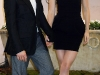 gwyneth-paltrow-ironman-premiere-in-rome-12