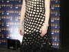 gwyneth-paltrow-ironman-premiere-in-rome-15