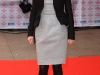 gwyneth-paltrow-the-princes-trust-celebrate-success-awards-in-london-01