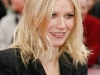 gwyneth-paltrow-the-princes-trust-celebrate-success-awards-in-london-11