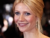 gwyneth-paltrow-two-lovers-premiere-in-cannes-07