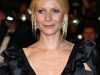 gwyneth-paltrow-two-lovers-premiere-in-cannes-09