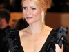 gwyneth-paltrow-two-lovers-premiere-in-cannes-12