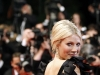 gwyneth-paltrow-two-lovers-premiere-in-cannes-17