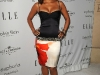 halle-berry-15th-annual-women-in-hollywood-tribute-in-beverly-hills-02