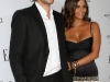 halle-berry-15th-annual-women-in-hollywood-tribute-in-beverly-hills-03