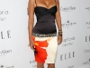 halle-berry-15th-annual-women-in-hollywood-tribute-in-beverly-hills-05
