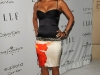 halle-berry-15th-annual-women-in-hollywood-tribute-in-beverly-hills-07