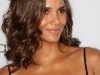 halle-berry-15th-annual-women-in-hollywood-tribute-in-beverly-hills-08