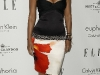 halle-berry-15th-annual-women-in-hollywood-tribute-in-beverly-hills-09