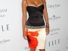 halle-berry-15th-annual-women-in-hollywood-tribute-in-beverly-hills-10