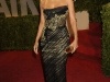 halle-berry-2009-vanity-fair-oscar-party-02