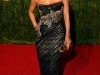 halle-berry-2009-vanity-fair-oscar-party-03