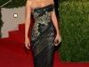 halle-berry-2009-vanity-fair-oscar-party-08