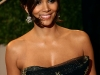 halle-berry-2009-vanity-fair-oscar-party-09