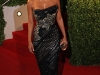 halle-berry-2009-vanity-fair-oscar-party-12