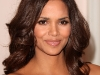 halle-berry-2nd-annual-essence-awards-luncheon-in-beverly-hills-02