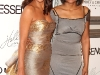 halle-berry-2nd-annual-essence-awards-luncheon-in-beverly-hills-03
