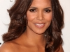 halle-berry-2nd-annual-essence-awards-luncheon-in-beverly-hills-05