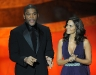 halle-berry-40th-naacp-image-awards-03