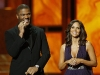 halle-berry-40th-naacp-image-awards-09