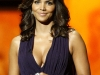 halle-berry-40th-naacp-image-awards-11