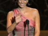 halle-berry-40th-naacp-image-awards-12