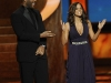 halle-berry-40th-naacp-image-awards-13