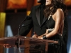 halle-berry-40th-naacp-image-awards-15