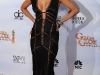 halle-berry-67th-annual-golden-globe-awards-02