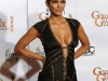 halle-berry-67th-annual-golden-globe-awards-04