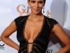 halle-berry-67th-annual-golden-globe-awards-08