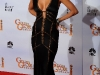 halle-berry-67th-annual-golden-globe-awards-12
