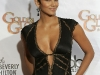 halle-berry-67th-annual-golden-globe-awards-14