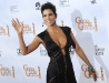 halle-berry-67th-annual-golden-globe-awards-18