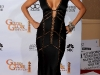 halle-berry-67th-annual-golden-globe-awards-20