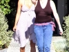 halle-berry-cleavage-candids-in-hollywood-03