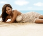 halle-berry-halle-perfume-20082009-ad-campaign-01