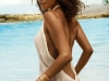 halle-berry-halle-perfume-20082009-ad-campaign-02