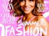halle-berry-harpers-bazaar-magazine-may-2009-03