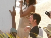 halle-berry-poses-on-the-beach-in-hawaii-lq-01