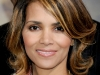halle-berry-silver-rose-awards-gala-and-auction-in-beverly-hills-01