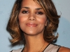 halle-berry-silver-rose-awards-gala-and-auction-in-beverly-hills-02