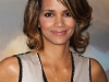 halle-berry-silver-rose-awards-gala-and-auction-in-beverly-hills-04