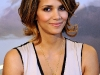 halle-berry-silver-rose-awards-gala-and-auction-in-beverly-hills-12