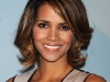 halle-berry-silver-rose-awards-gala-and-auction-in-beverly-hills-13