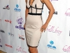 halle-berry-silver-rose-awards-gala-and-auction-in-beverly-hills-14